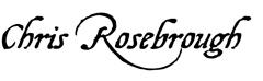 Chris-Rosebrough-signature.jpg