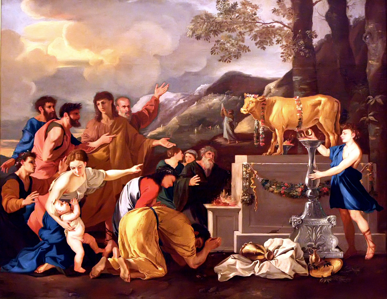 Brian Houston's Magic Act – He Makes Prosperity Gospel