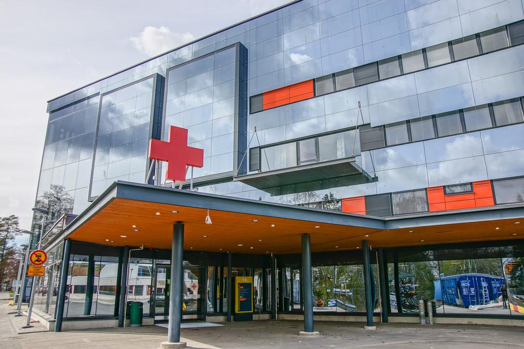 HospitalPhoto.jpg