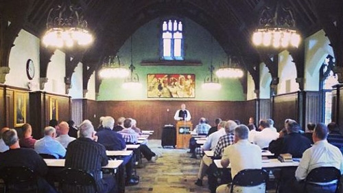 AALC-pastors-conference.jpg