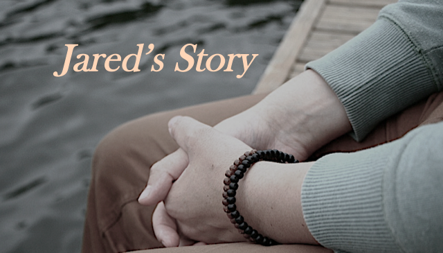 Leaving the NAR Church: Jared's Story — Pirate Christian Media