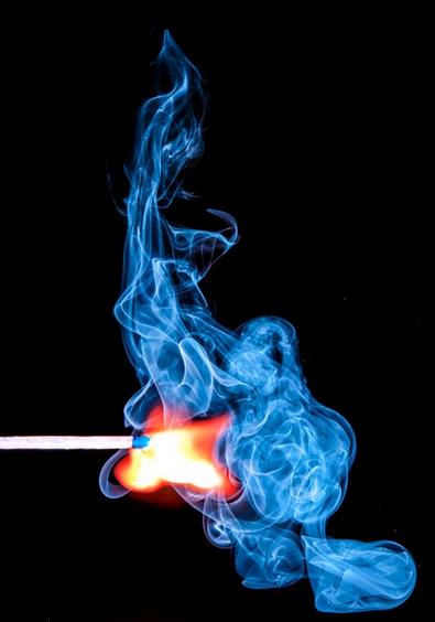 Pixabay blue flame.png
