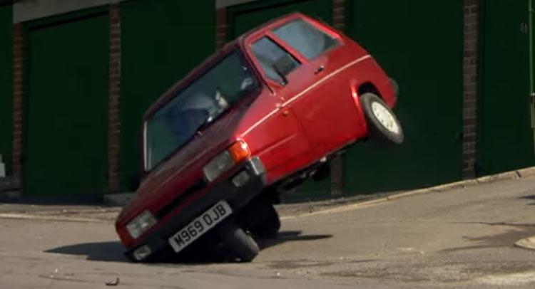 worst-cars18.jpg