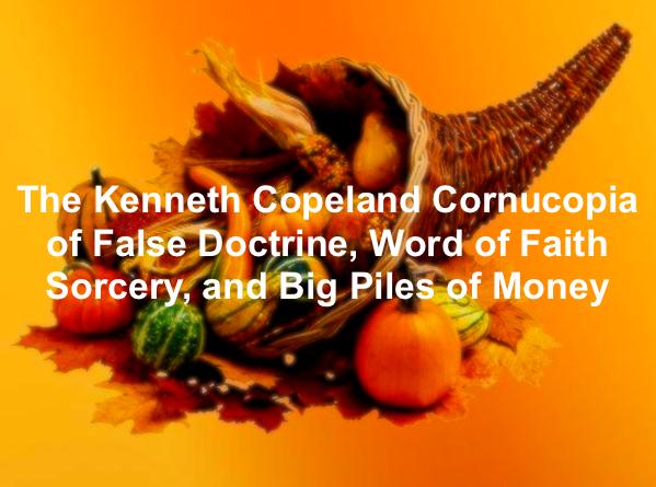 KennethCopelandCornucopia.jpg
