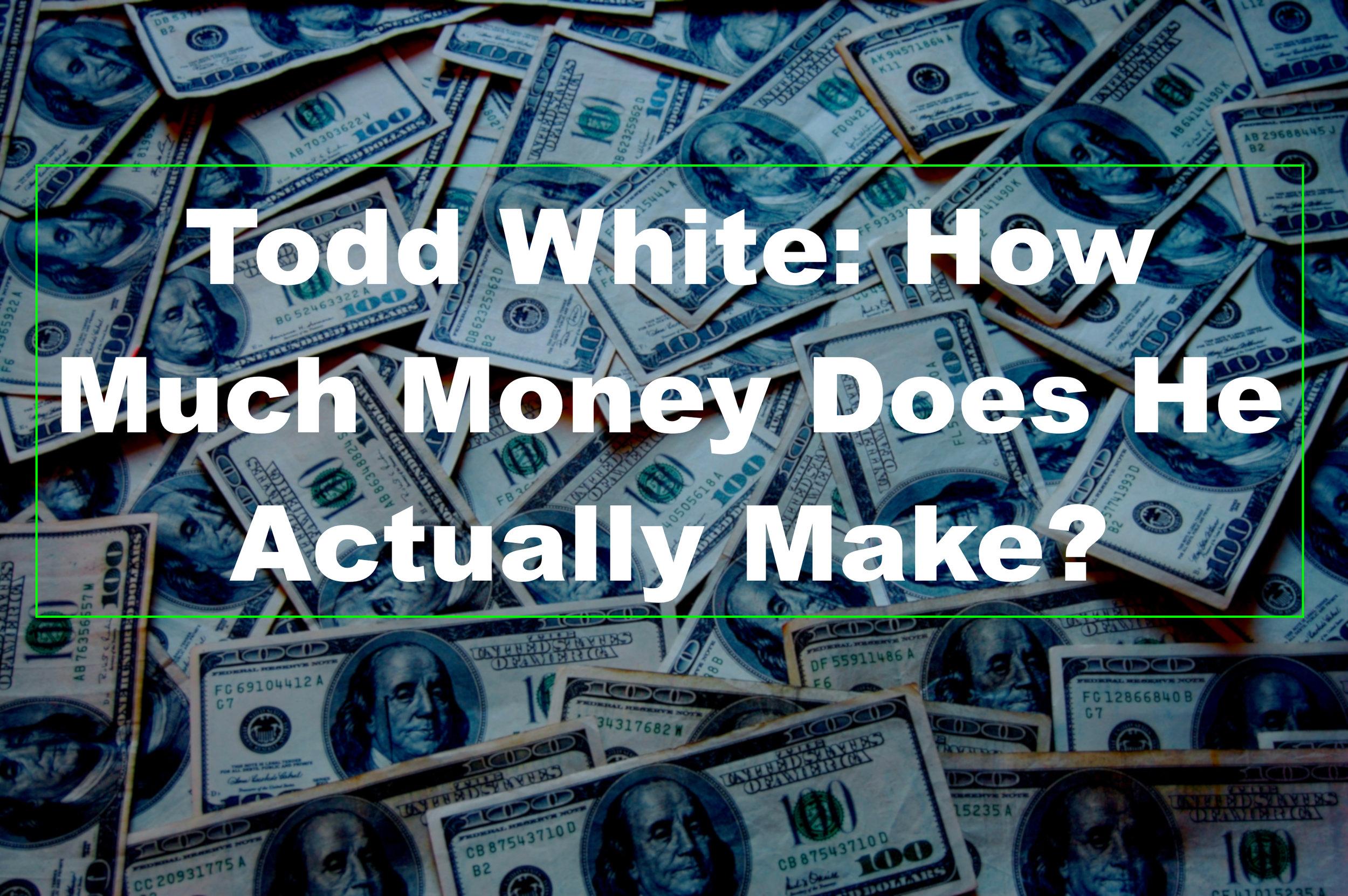 ToddWhiteMoney_Cash.jpg