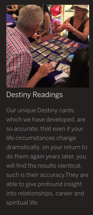 DestinyCards2.jpg
