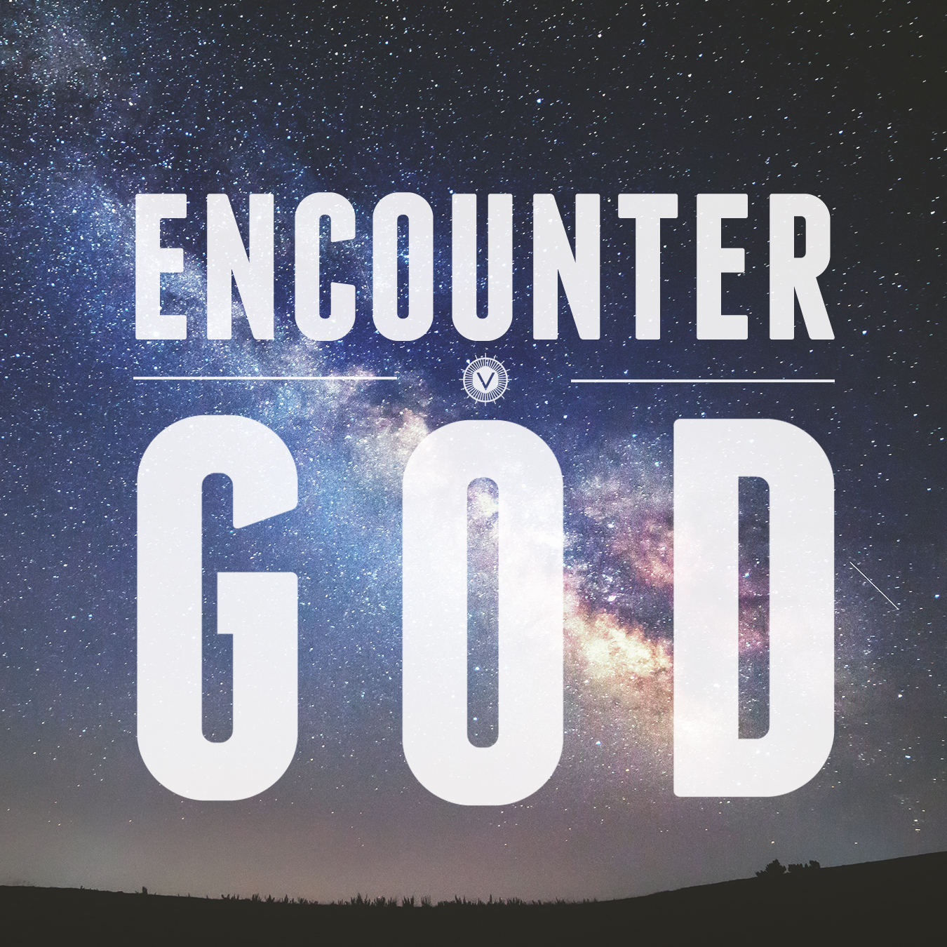 Encounter-God.jpg