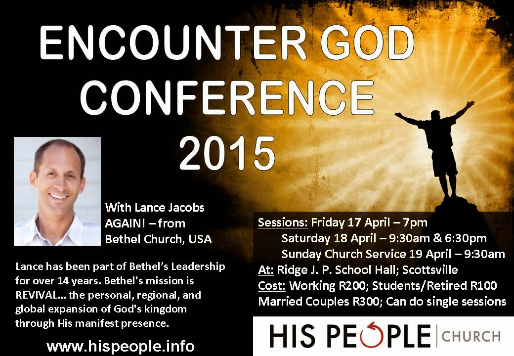 Encounter Conf 2015 Flyer.jpg
