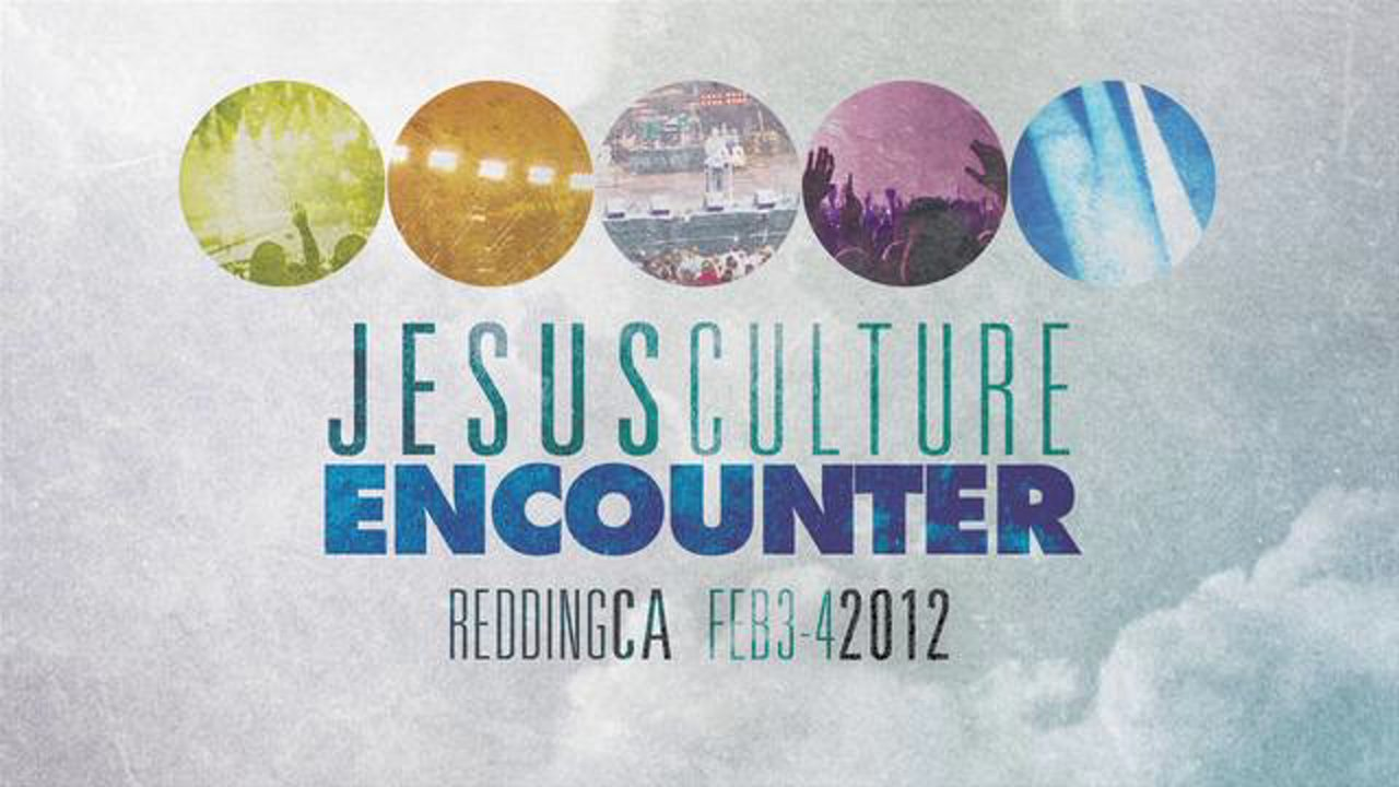 jesus-culture-encounter-2012.jpg