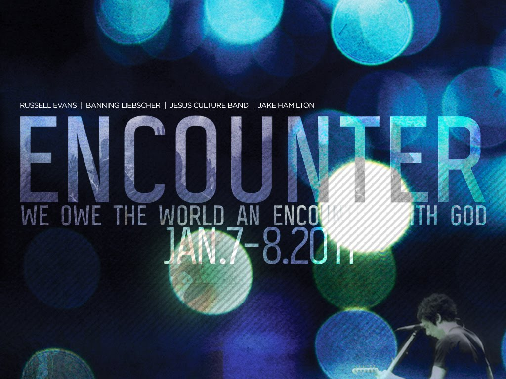 Jesus Culture encounter.jpg