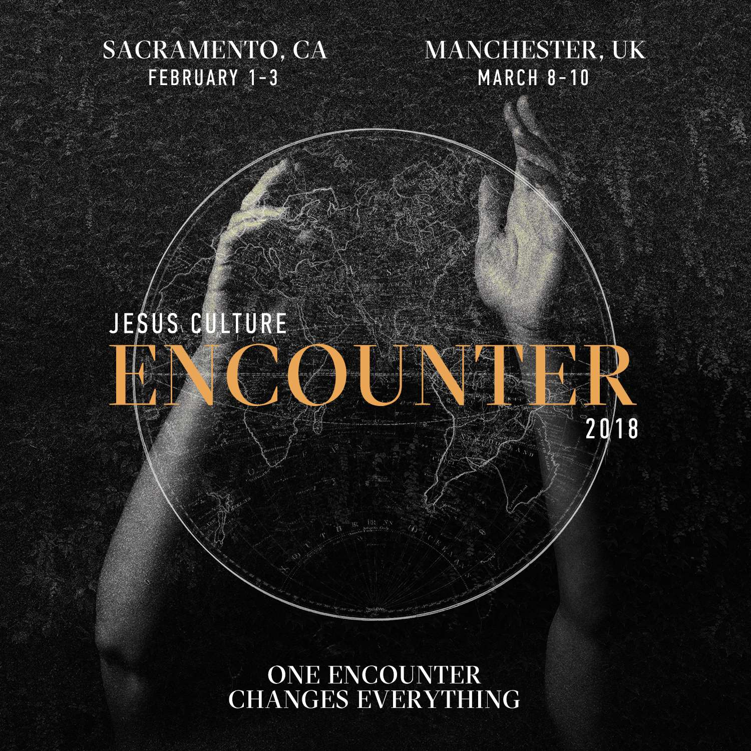 encounter-18-share.jpg
