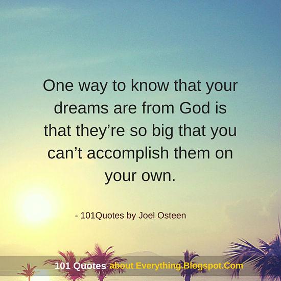 joel-osteen-quotes-329.jpg