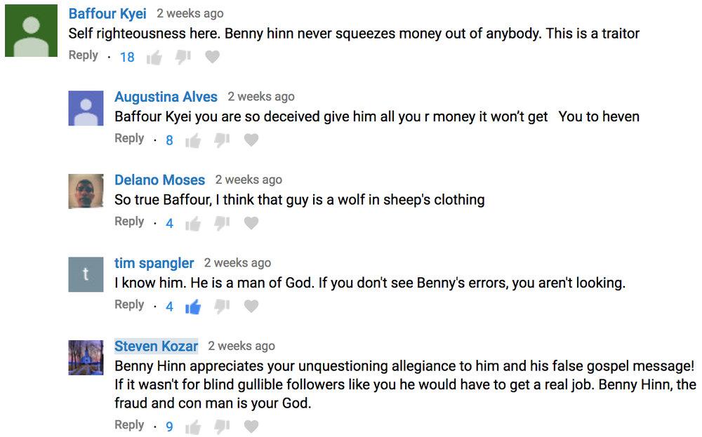 BennyHinnSqueezesMoney.jpg
