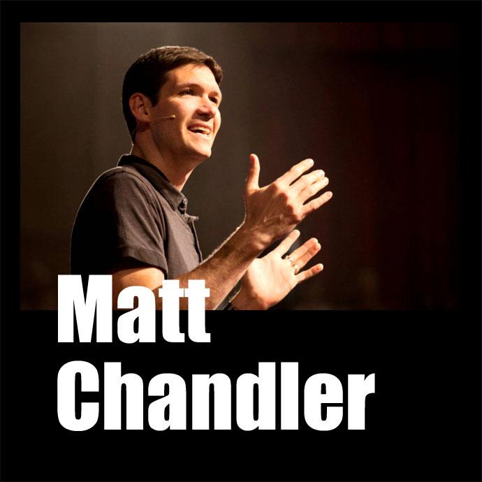 MattChandler.jpg