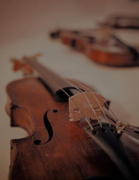 music-photography-guitar-acoustic-guitar-macro-musical-instrument-1113956-pxhere.com.jpg