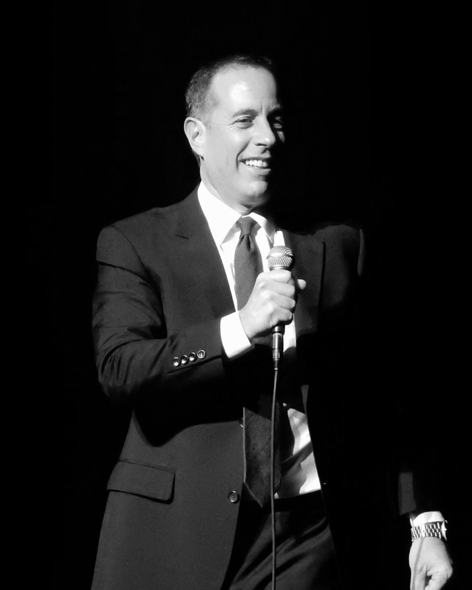 Jerry_Seinfeld_2016_-_3.jpg