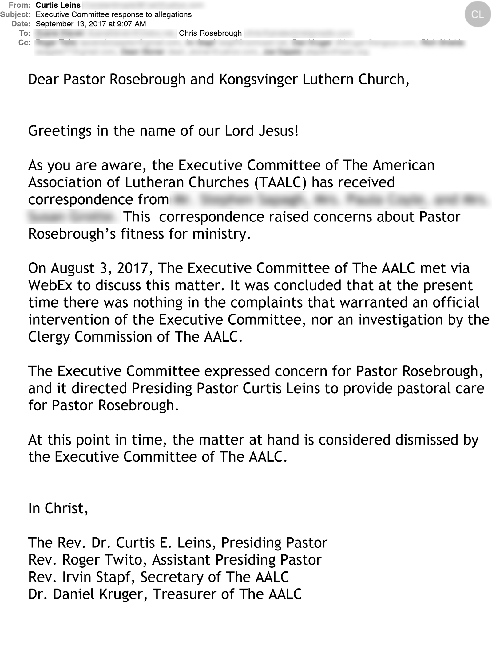 Executive Committee response to allegations-1 copy.png
