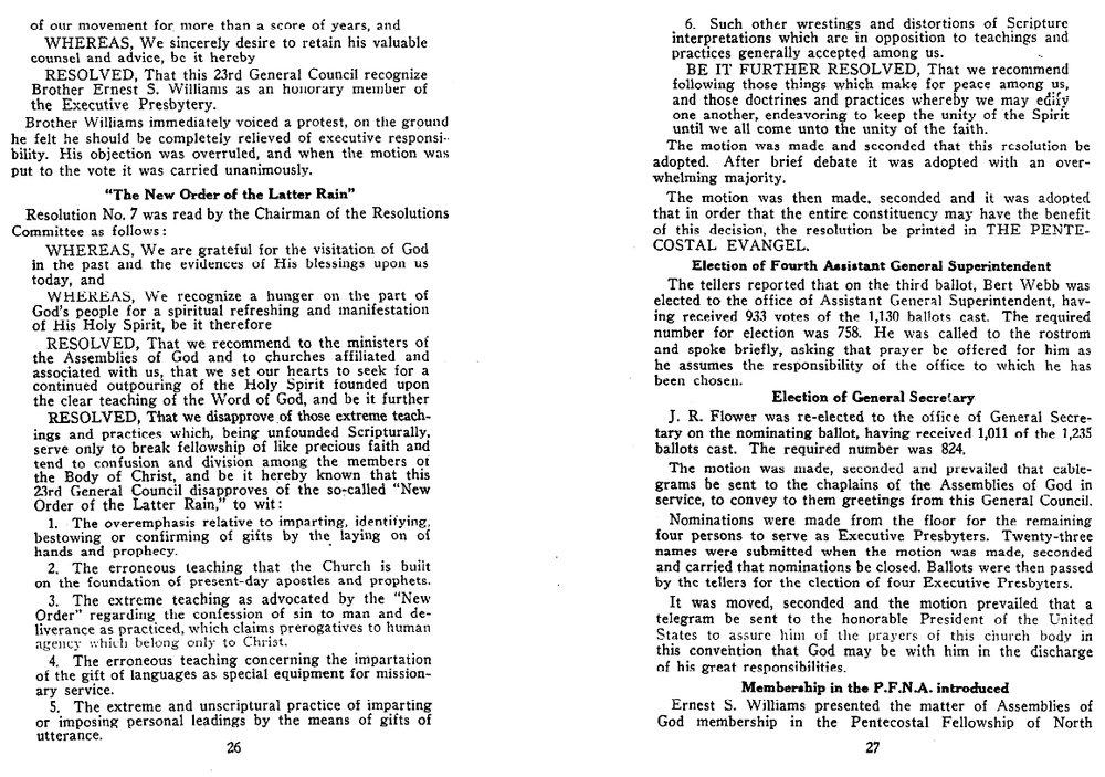 1949 Assseblies of God.jpg