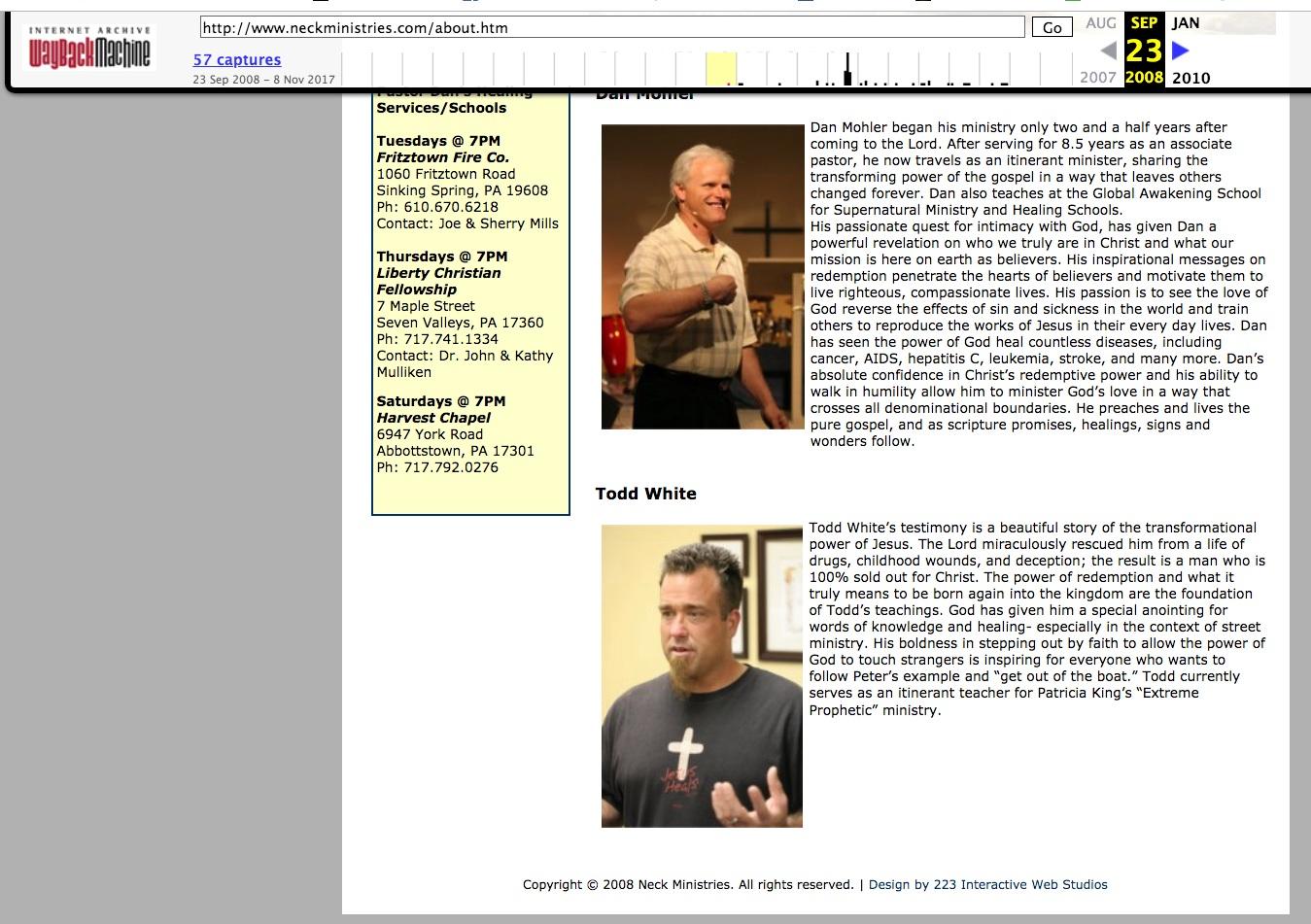 DanMohlerToddWhiteSept232008Archive+copy.jpg