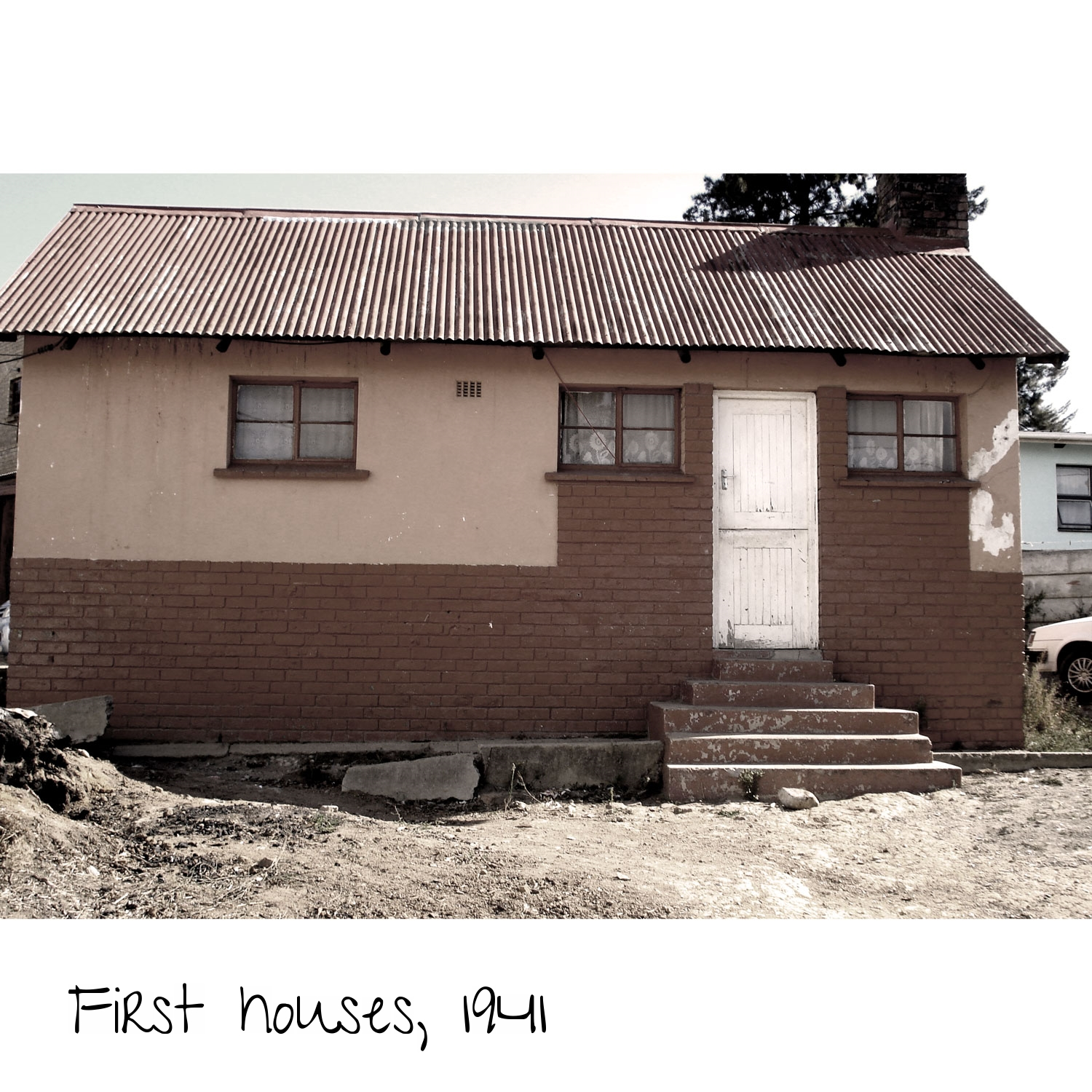 FirstHouse1.jpg