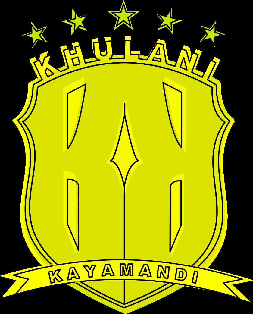KhulaniLogo.png