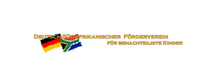 Deutch-Sudafrikaner_Logo.jpg