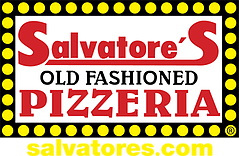 THANK YOU to Salvatore's in Victor for helping us to provide fresh, delicious food options for our parties!