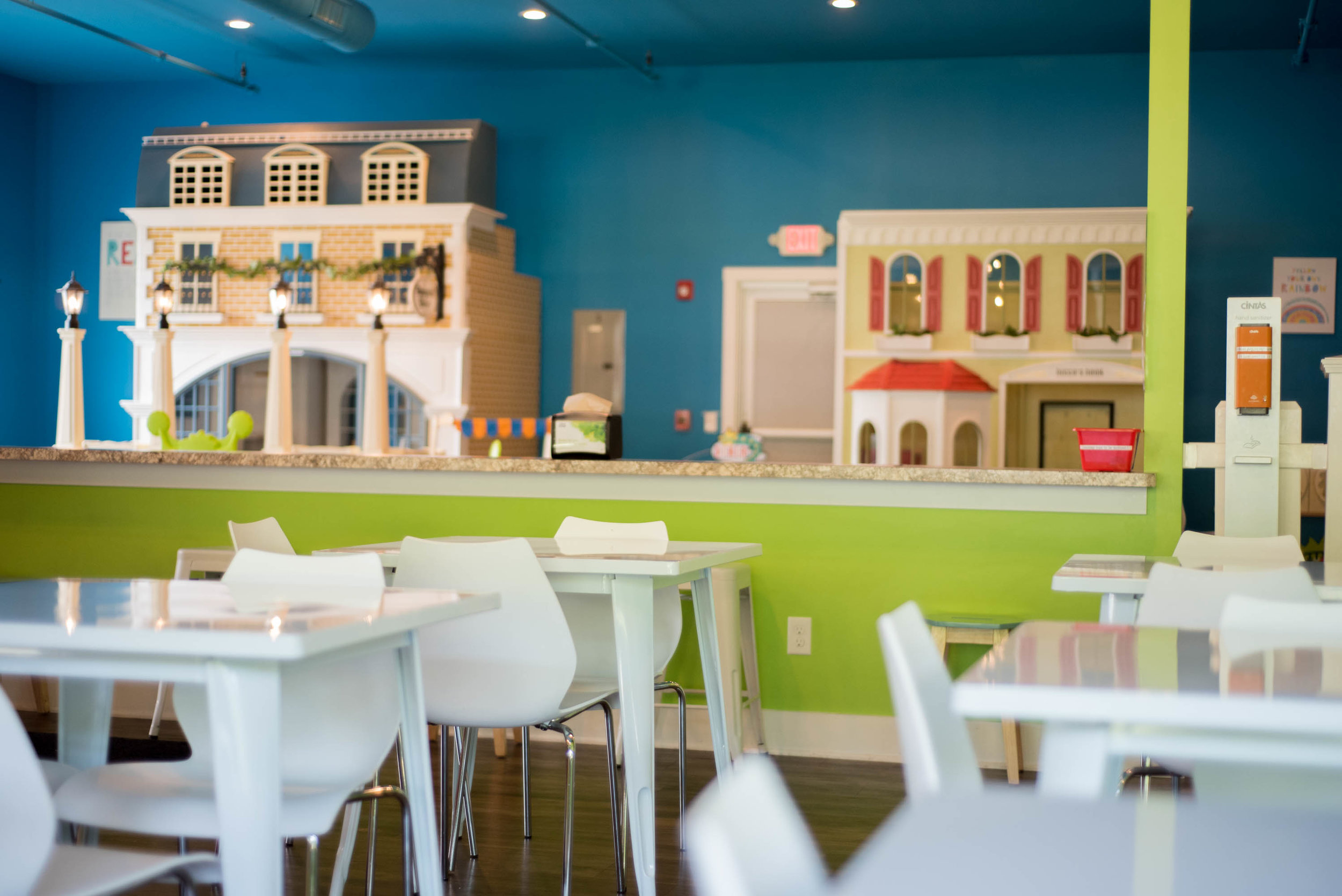 indoor-play-area-play-cafe-play-cafe-academy-1
