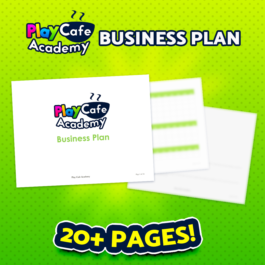 PCA FB Business Plan Ad.jpg