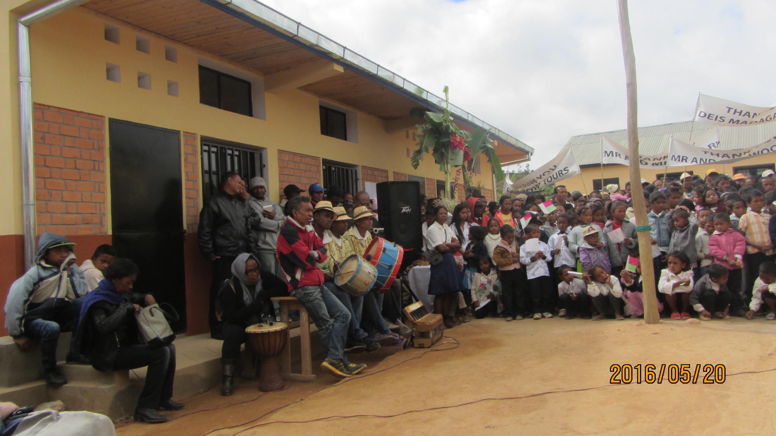 Madagascar 16 Apr to 28 May 2016 168.jpg