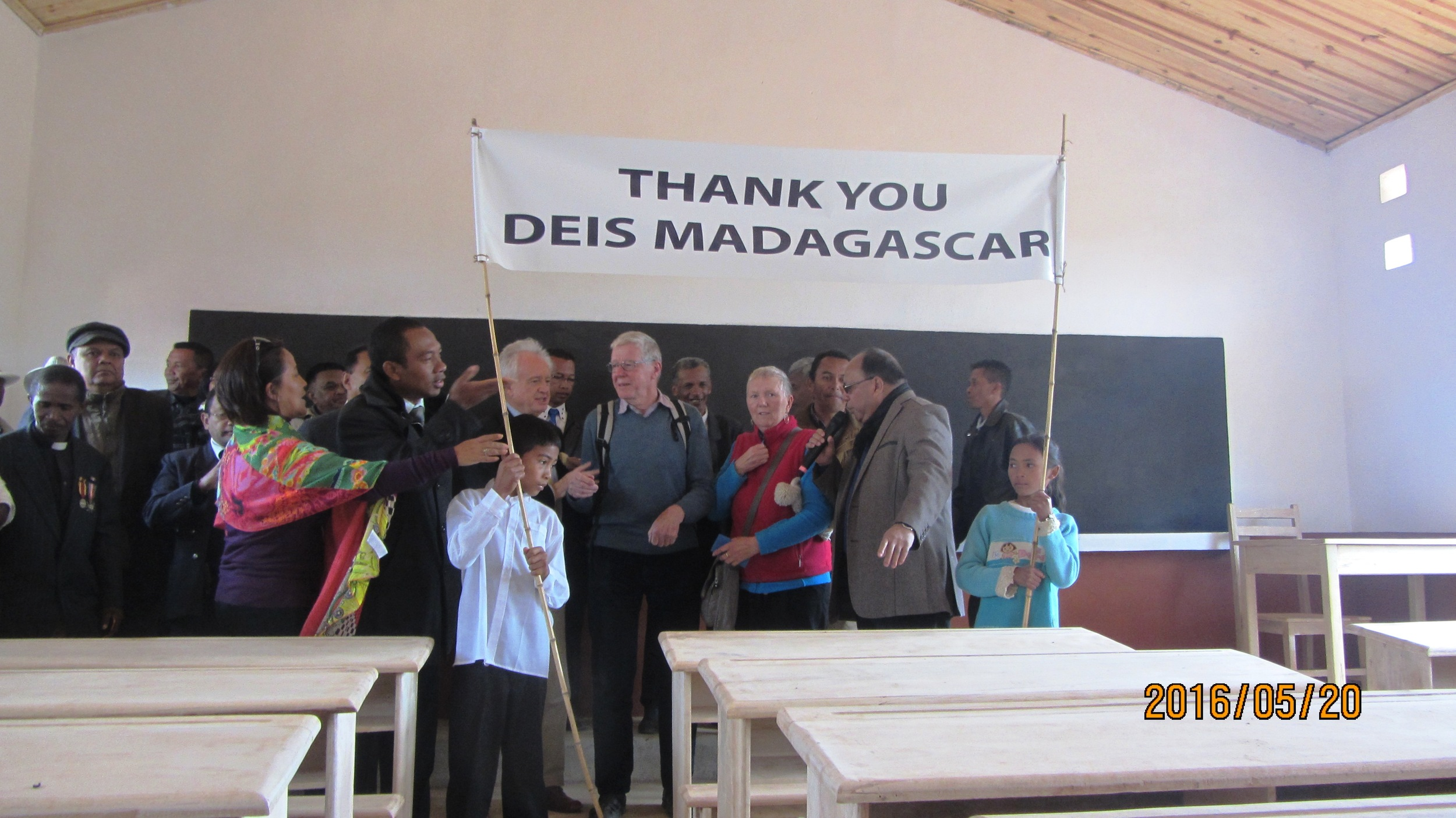 Madagascar 16 Apr to 28 May 2016 187.jpg