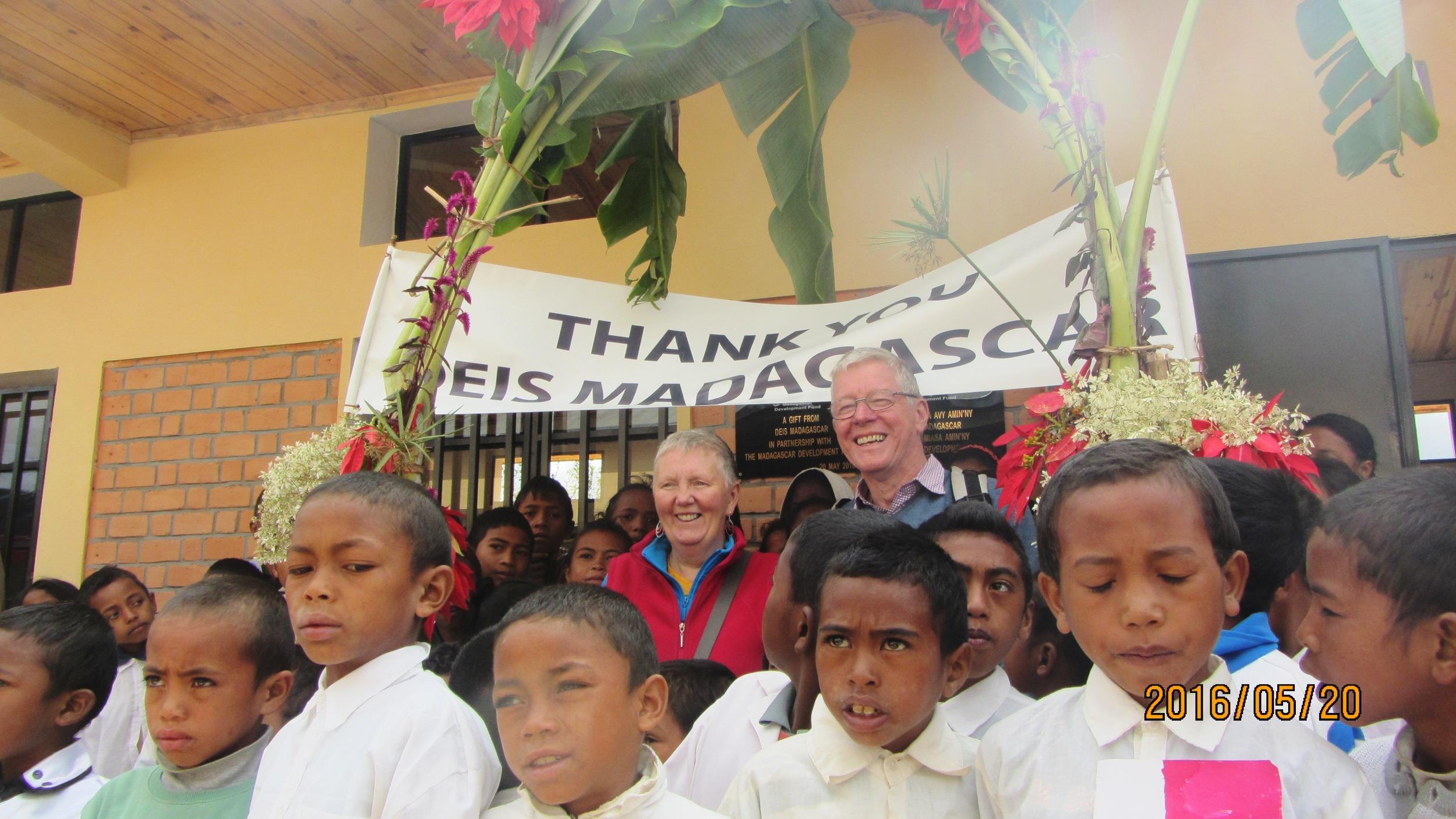 Madagascar 16 Apr to 28 May 2016 194.jpg