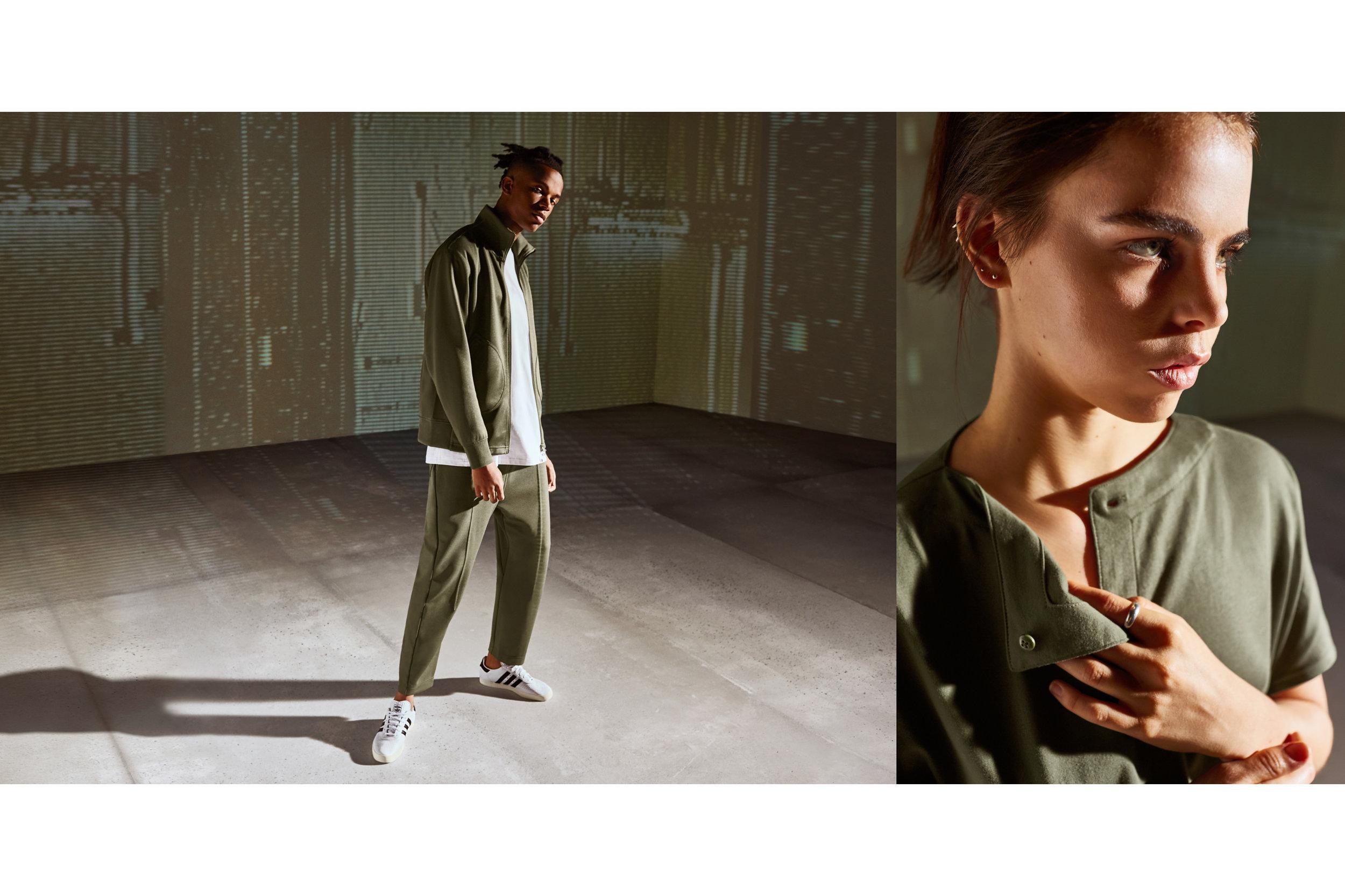 LM_adidas_XbyO_ Page 1.jpg