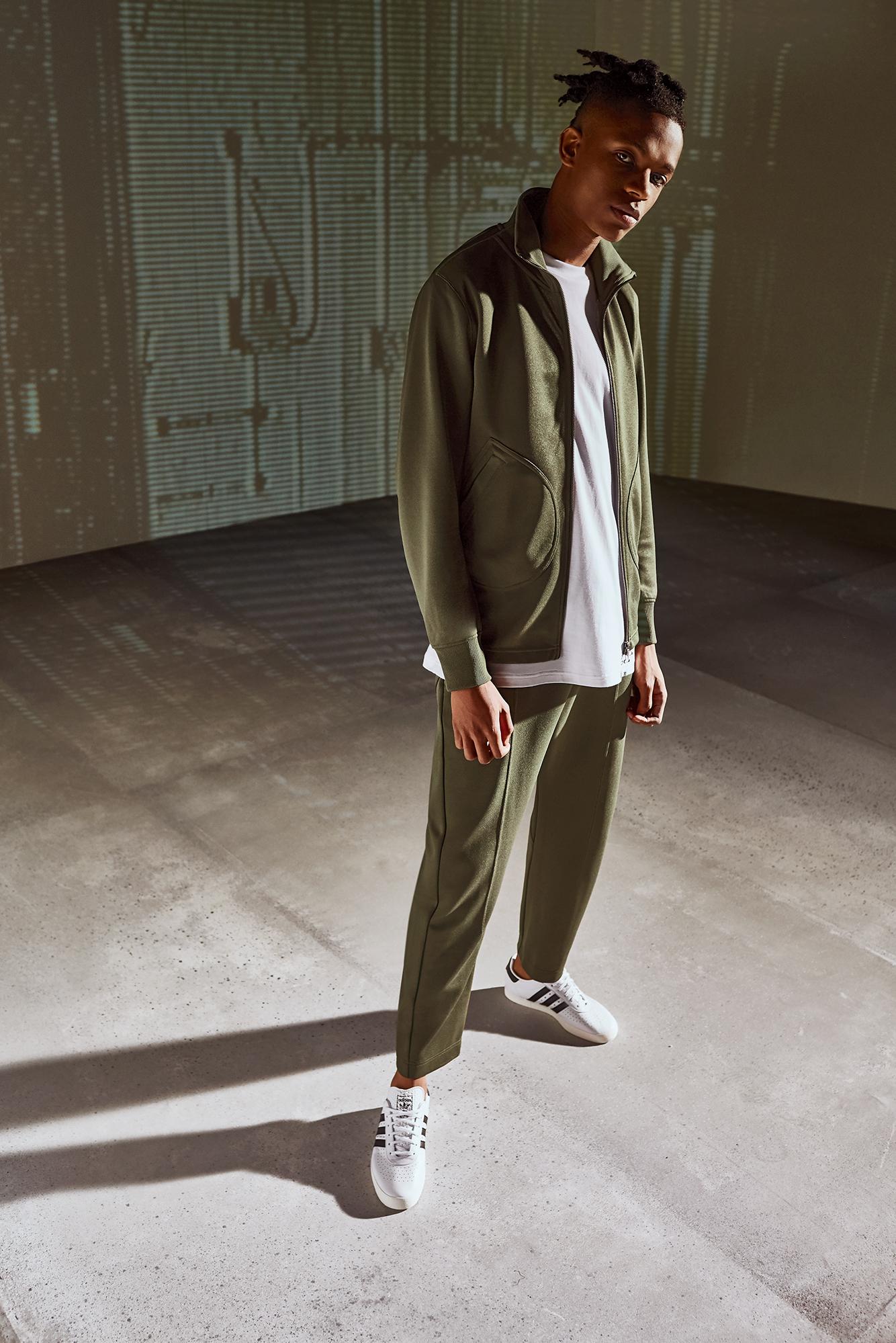 Adidas_XYBO1.jpg