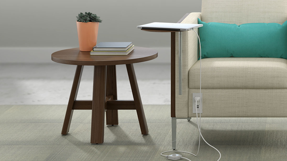 carolina seating specialty laptop table.jpg