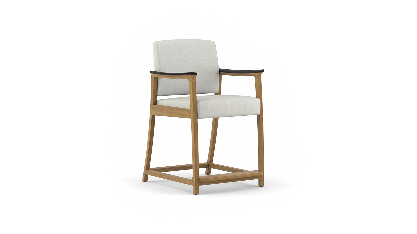 carolinia hip chair.jpg