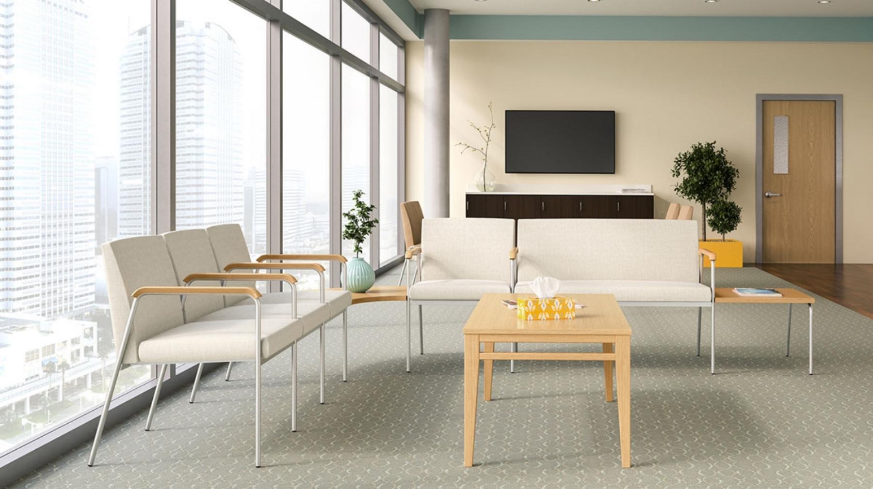 Furniture Consultation &Sales