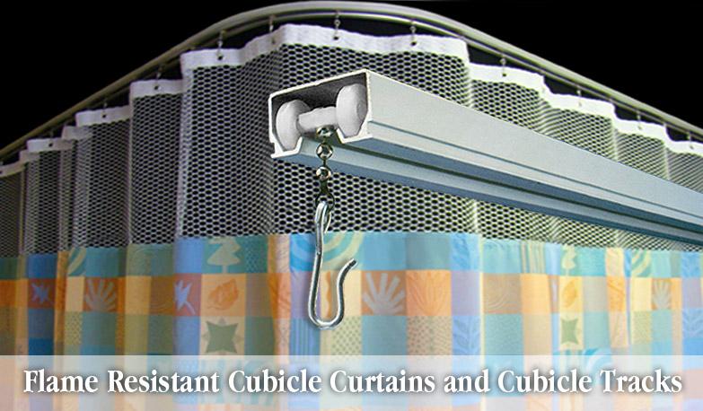 Cubical Curtains
