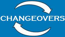 Logo-0979ee0d.png