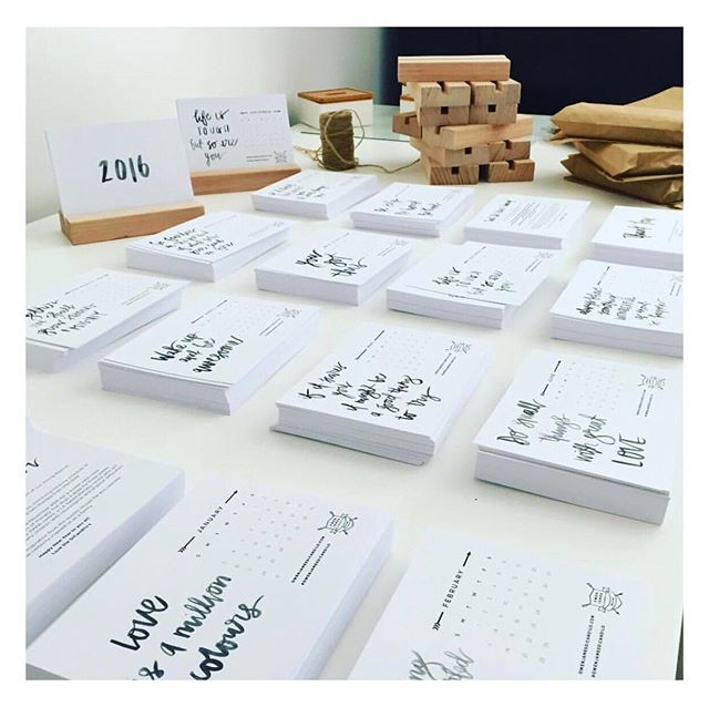 Throwback to when we printed these little calendar cards for @owenjamesdicandilo what a great idea ❤️ #recycle #printing #perthprinting #perthprint #perthbusiness #perthlocal #recycled #environmentallyfriendly #ecoprint #ecoprinting #ecofriendly #recycledpaper #recycledprinting #australianprinting #thinkgreen #design #graphicdesign #perthgraphicdesign #businesscards #greenprint #perthsignage #smallbusiness #supportsmallbusiness #familybusiness #ethicalbusiness #greenprinting #environment #calendarprinting #perthcalendars