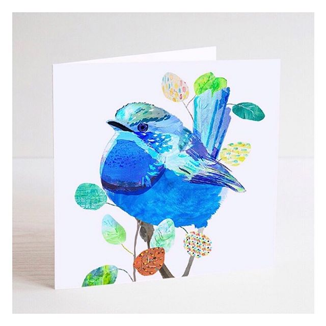 Love everything @brawpaperco_home gives us to print, how cute is this little guy.  #recycle #printing #perthprinting #perthprint #perthbusiness #perthlocal #recycled #environmentallyfriendly #ecoprint #ecoprinting #ecofriendly #recycledpaper #recycledprinting #australianprinting #thinkgreen #design #graphicdesign #perthgraphicdesign #businesscards #greenprint #perthsignage #smallbusiness #supportsmallbusiness #familybusiness #ethicalbusiness #greenprinting #environment #greetingcards