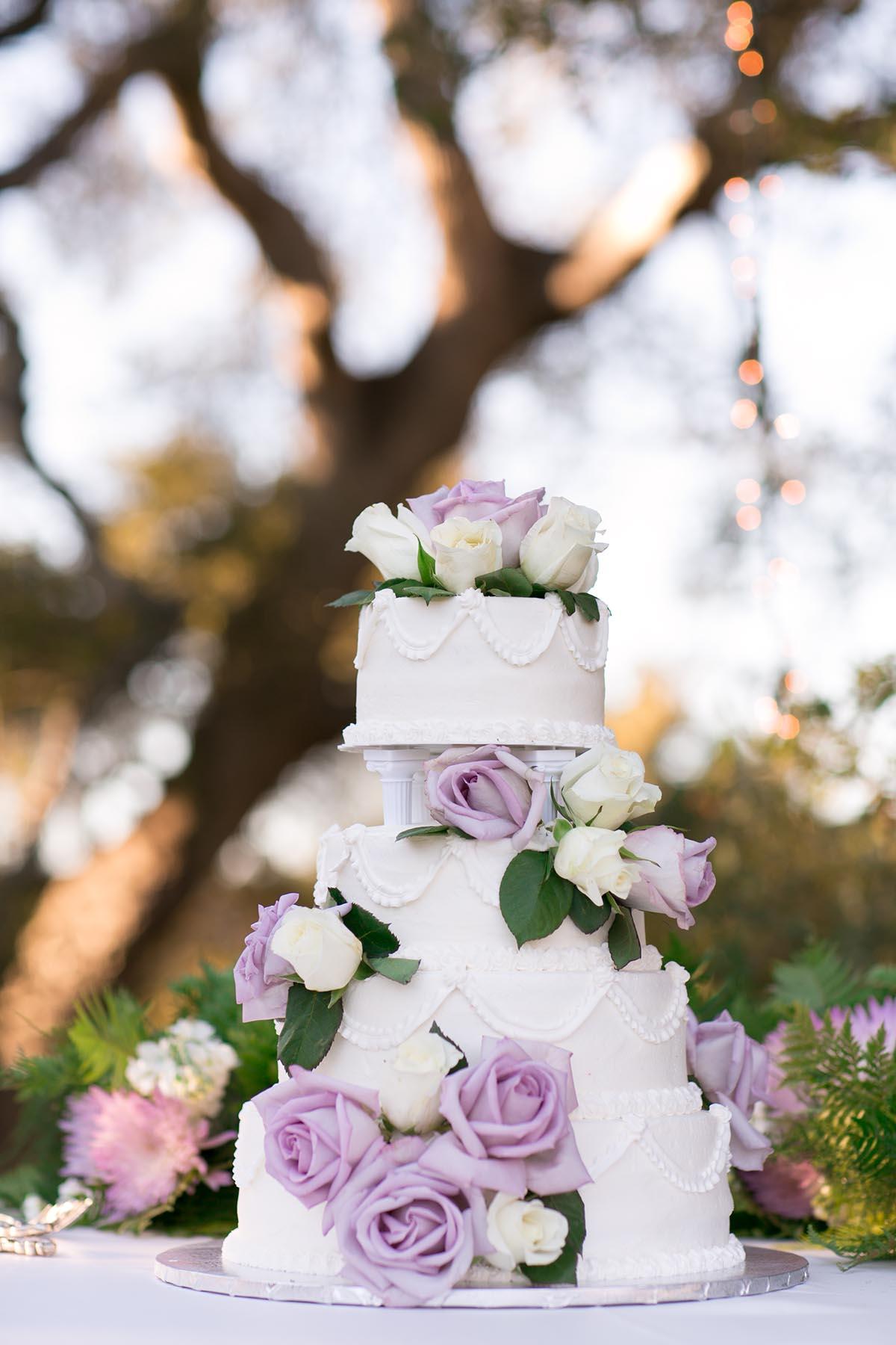 Santa Barbara Wedding Officiant Miriam Lindbeck   Non-Denominational Minister Serving Southern California