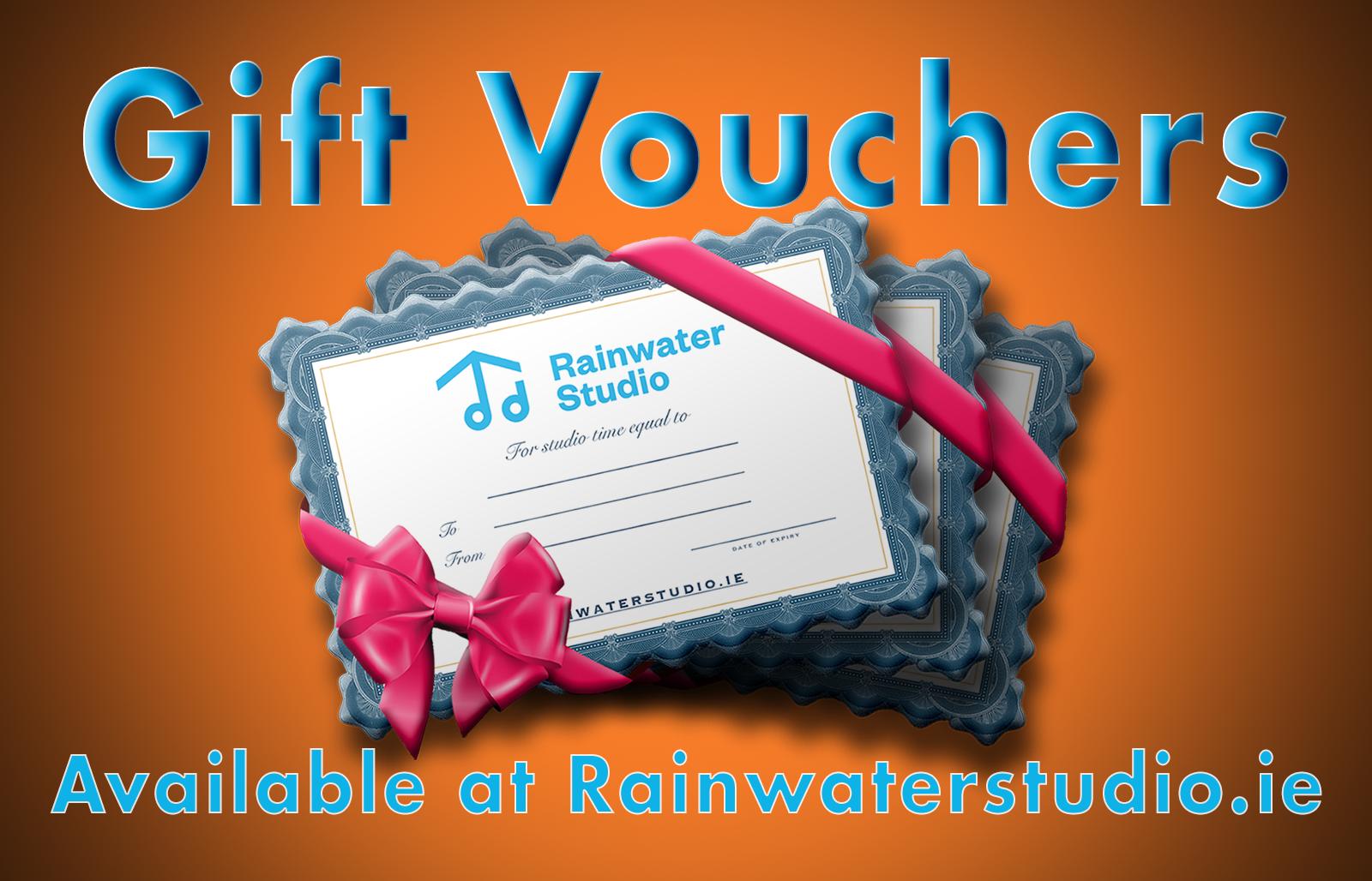 Rainwater Studio Voucher Ad.png