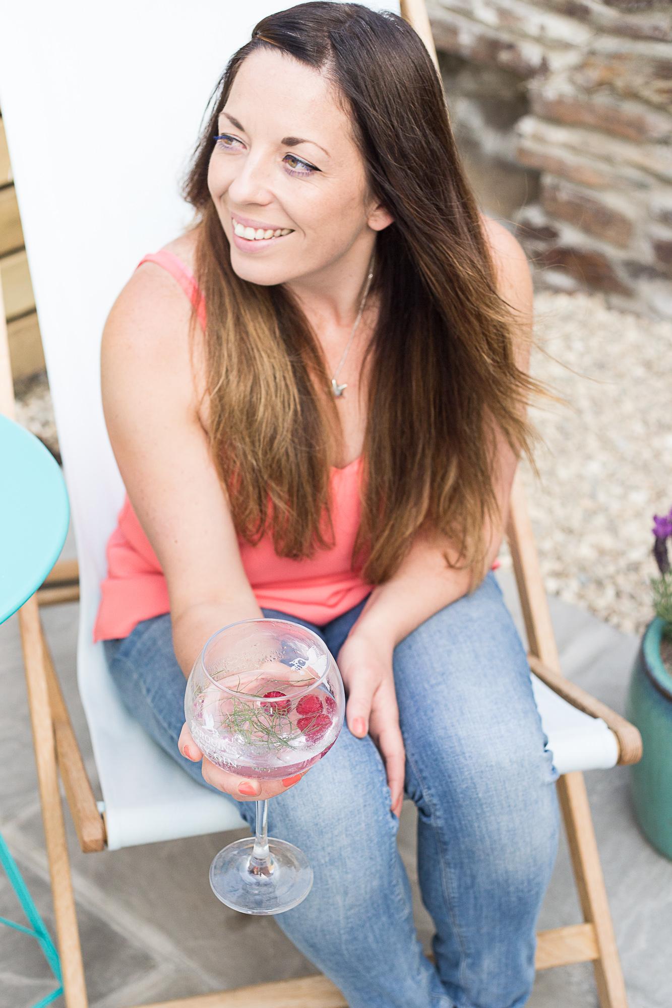 Chloe Edwards_Bullpen_Cottage-2-41.jpg