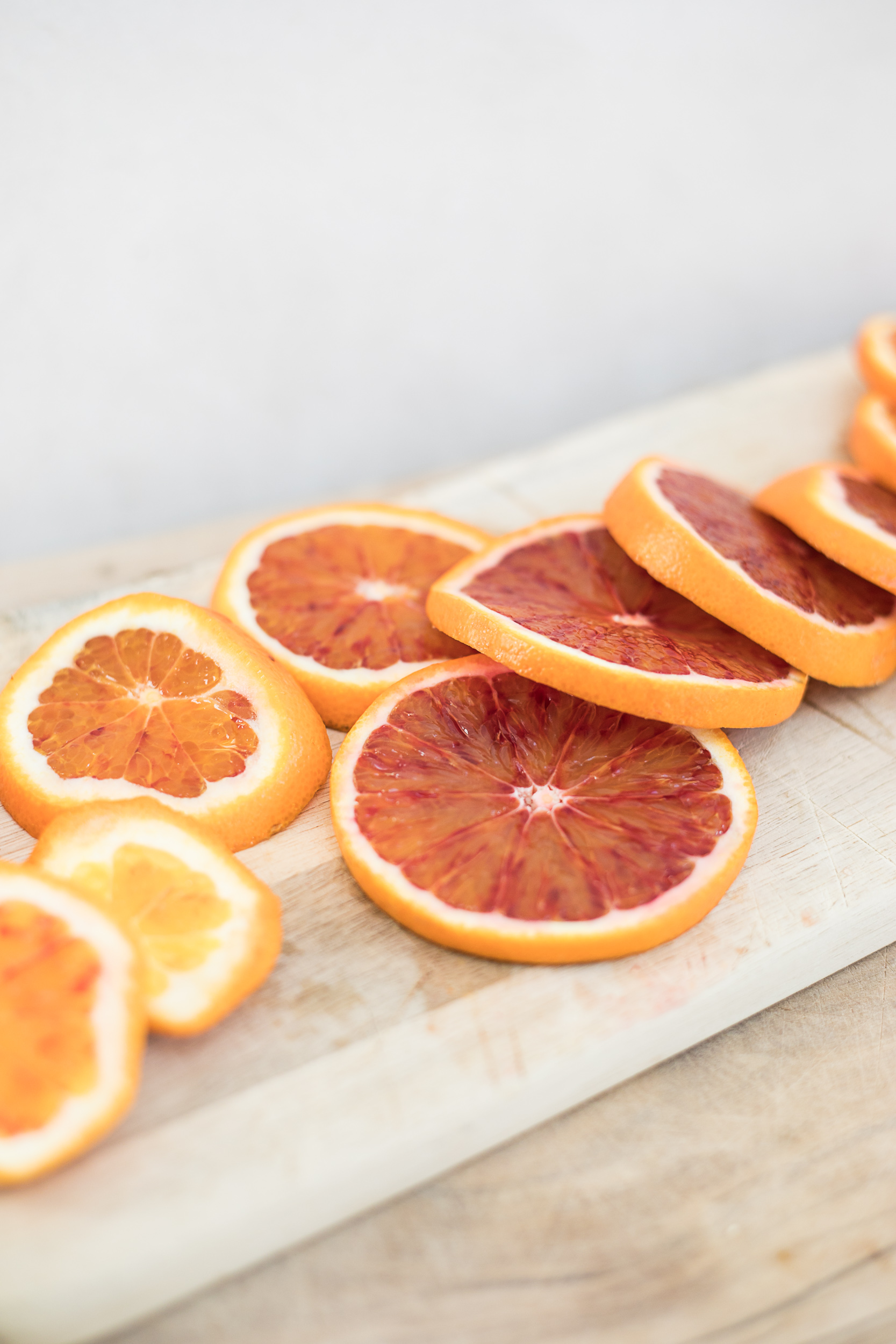 Chloe Edwards Photography_Blood orange polenta cake chloeandcamera Bristol food-1773.jpg