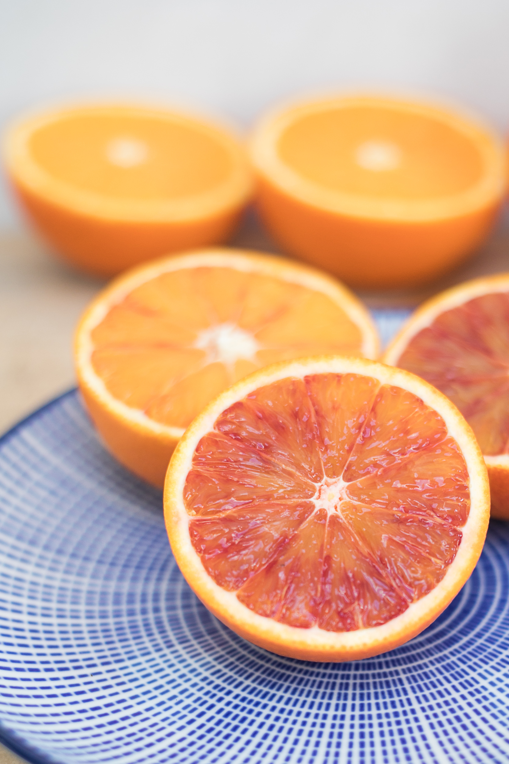 Chloe Edwards Photography_Blood orange polenta cake chloeandcamera Bristol food-1729.jpg