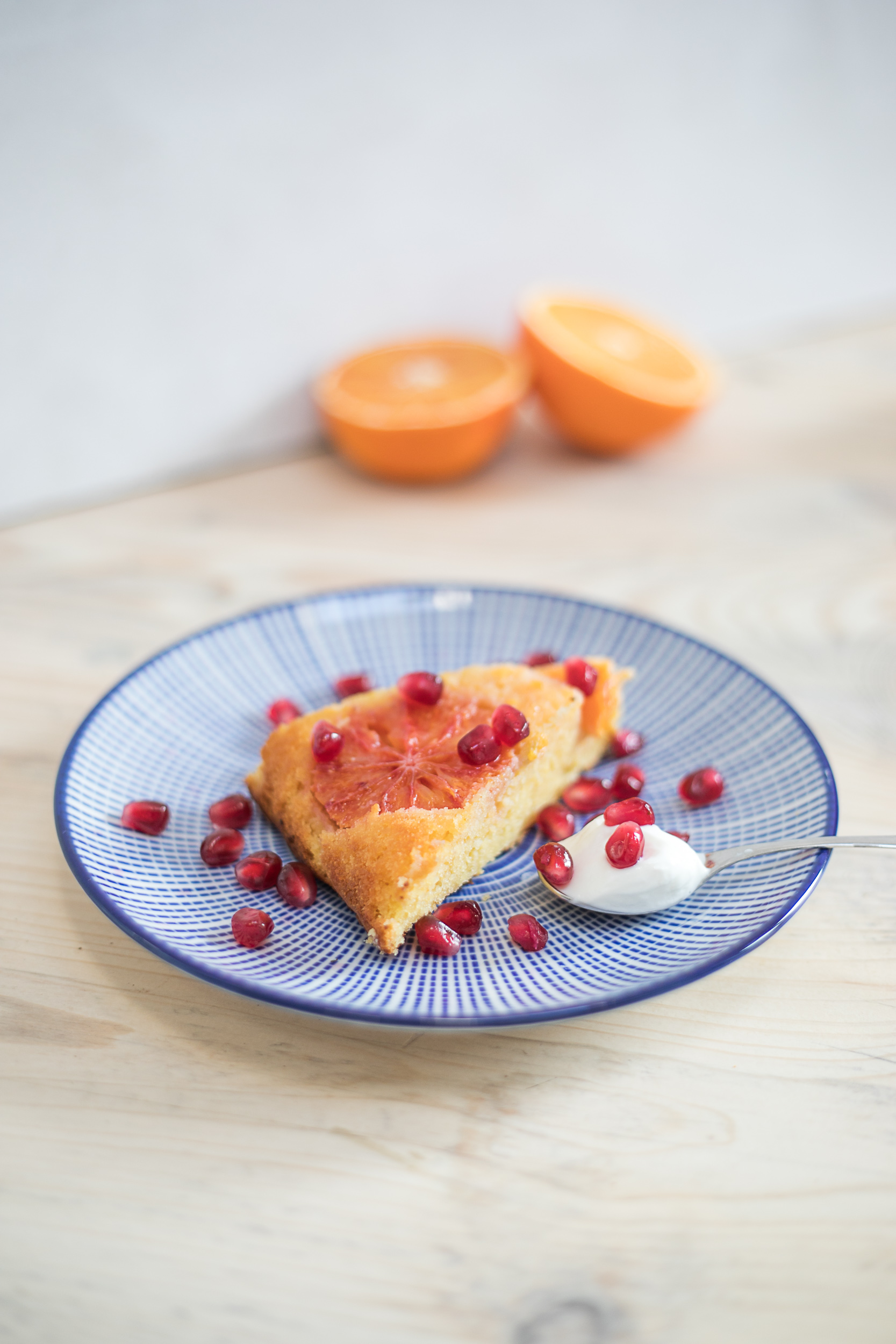 Chloe Edwards Photography_Blood orange polenta cake chloeandcamera Bristol food-1898.jpg