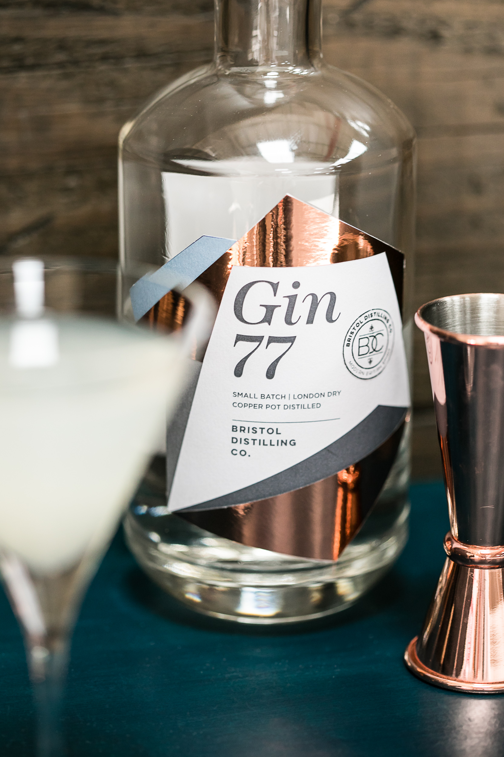 Bristol Distilling co by Chloe Edwards Photography gin drinks and natural portraits Bristol  --9.jpg