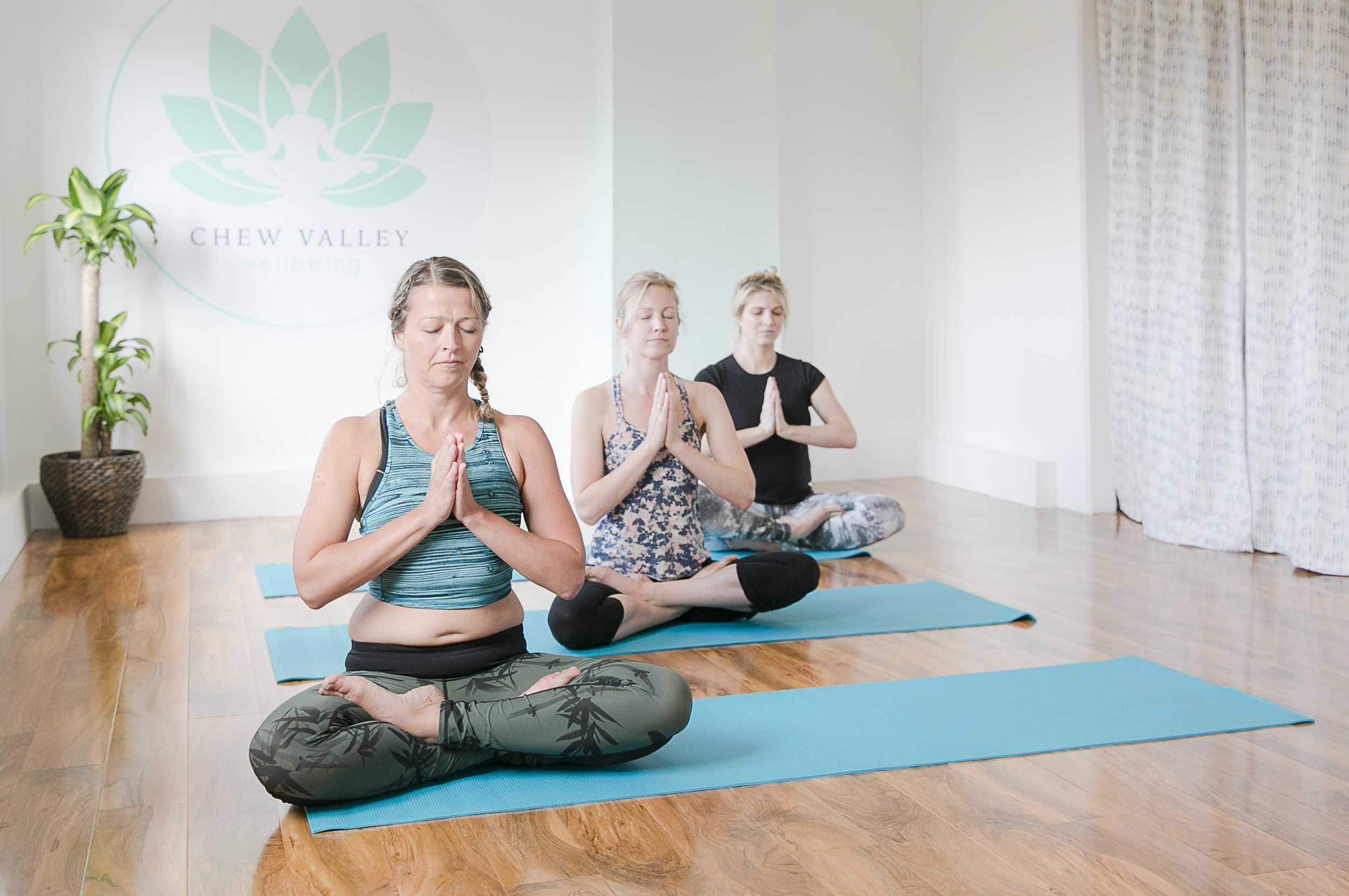 Chew Valley Wellbeing yoga and massage Bristol by Chloe Edwards Photography-1925.jpg