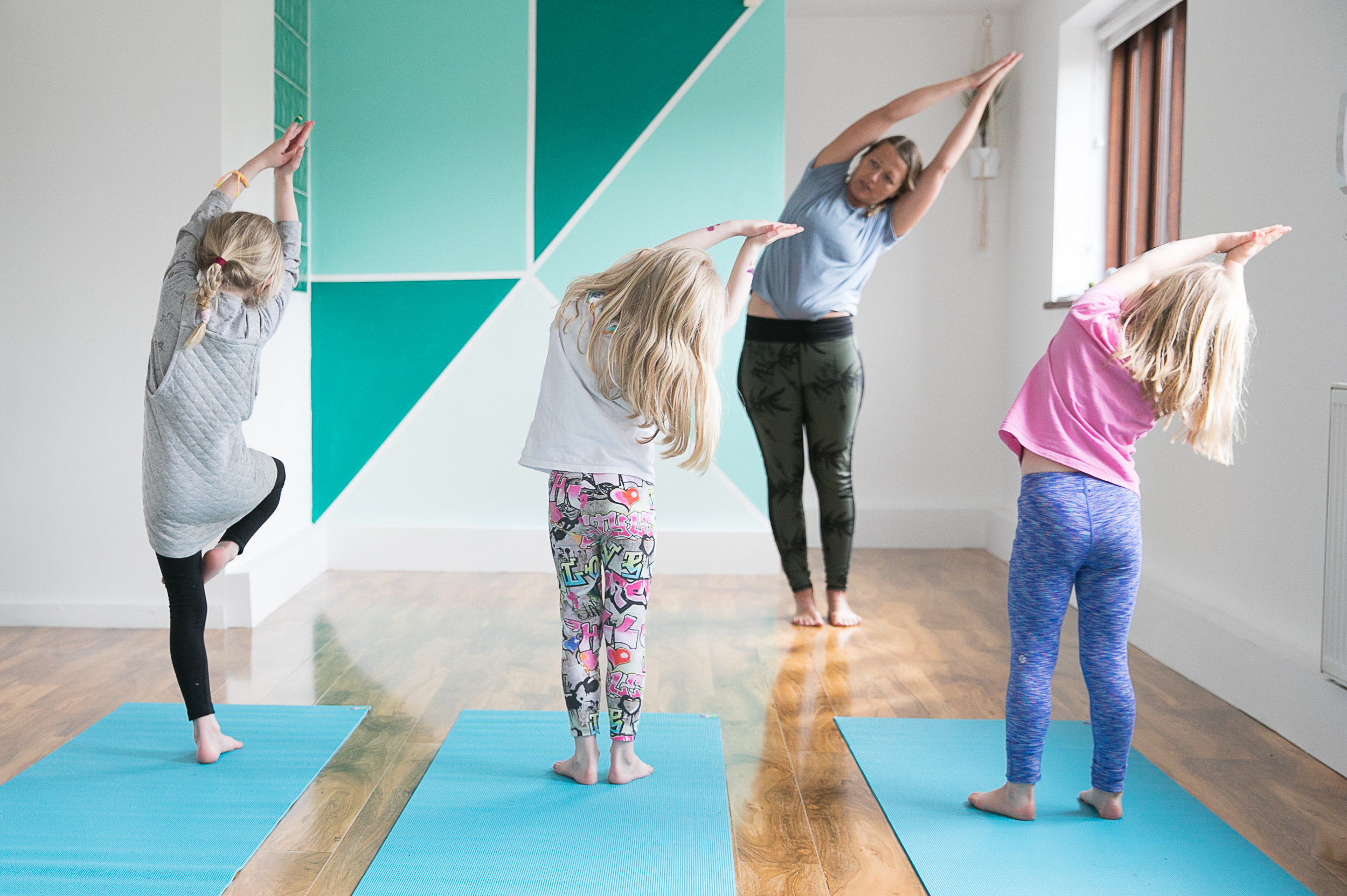 Chew Valley Wellbeing yoga and massage Bristol by Chloe Edwards Photography--3.jpg